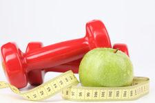Porady dla puszystych jak pozbyć się niechcianej nadwagi