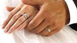 Przygotowanie ślubu i wesela