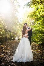 Kogo wybrać na świadka ślubnego