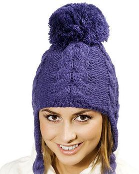 Jaka czapka będzie odpowiednia na narty lub snowboard?