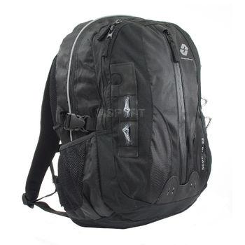 Jak wybrać idealny plecak szkolny?