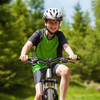 Konserwacja roweru po zimie - co warto zrobić?