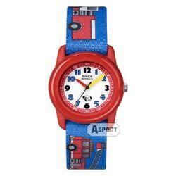 Jaki zegarek kupić dziecku na pierwszą komunię?