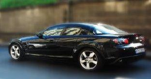Używany czy nowy czyli jaki samochód kupić?