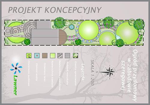 Projekt_Warszawa