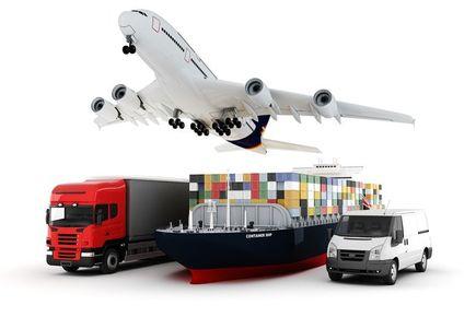 Spedycja i transport – najczęstsze błędy