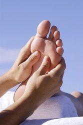 Kurs masażu bańkami chińskimi – podwyższ swoje kwalifikacje jako masażysta!
