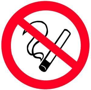Jak zmotywować się do rzucania palenia?