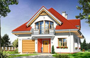 Jak wybrać najlepsze okna do Twojego nowego domu!