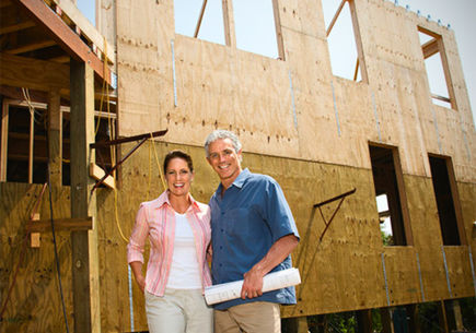 Technologia a koszt budowy domu jednorodzinnego