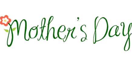 Pomysł na prezent - prezent na Dzień Matki
