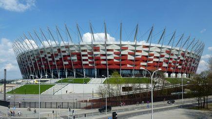 Finał Ligi Europejskiej 2015
