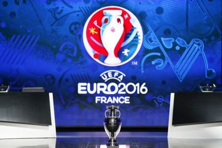 Eliminacje EURO 2016 - są niespodzianki! Sytuacja w grupach.