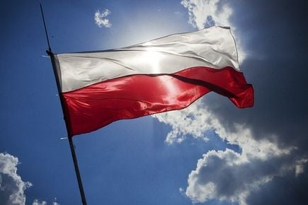 Niemcy - Polska 4 września. Eliminacje EURO 2016
