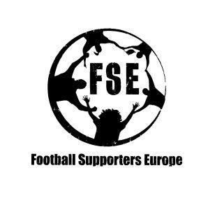 Stowarzyszenie FSE - Football Supporters Europe