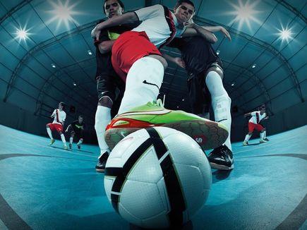 Futsal Mistrzostwa Świata 2016 w Kolumbii