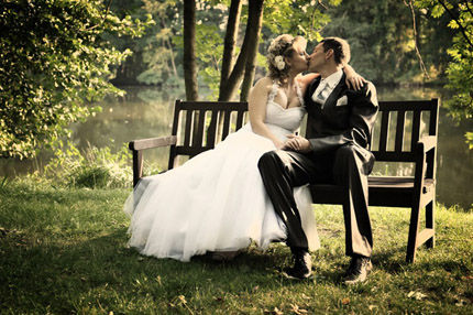 Poszukiwania fotografa na ślub.