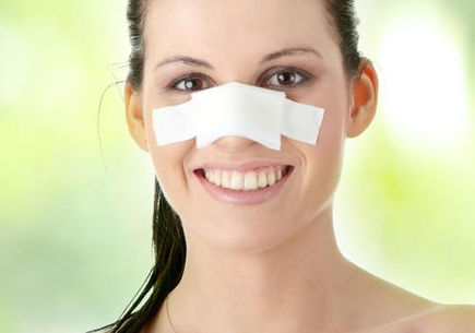 Korekcja nosa i popularne mity związane z tym zabiegiem