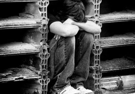 10 zawodów w których depresja jest bardzo powszechna