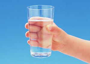 Cała prawda o filtrach do wody