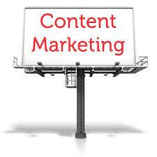 Skuteczny marketing to content marketing