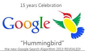 Algorytm Google - jak z nim wygrać?