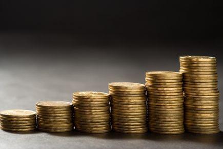 Kto wymienia waluty w Internecie
