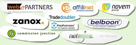 Program partnerski w sklepie internetowym