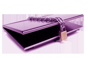 Bezpieczeństwo danych w sieci
