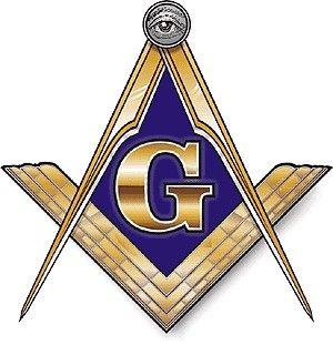 Wolnomularstwo, czyli masoneria. Przeszłość i dzień obecny