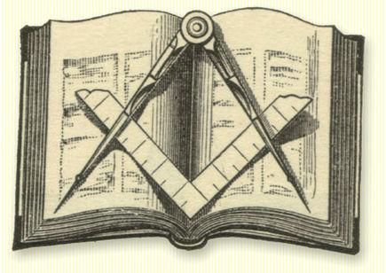 Wolnomularstwo a chrześcijaństwo, c...