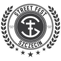 Zawody rolkowe Street Fest Szczecin - Relacja