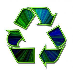 Nowoczesna segregacja śmieci