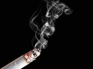 O e-papierosie
