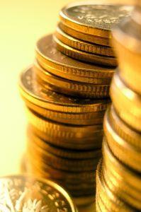 Jak wybrać najlepszy kredyt gotówkowy
