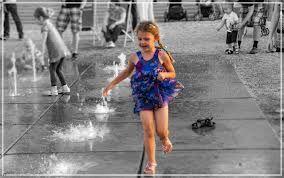 Pokochaj swoje wewnętrzne dziecko i baw się życiem