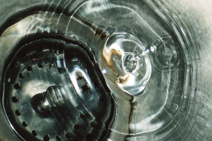 Rury do instalacji wodnej – jaki mamy wybór?