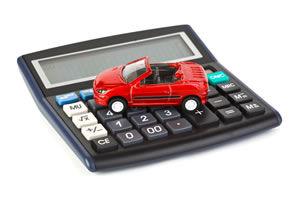 Kredyt na auto bez zaświadczeń