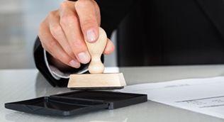 Elektroniczna rejestracja spółek