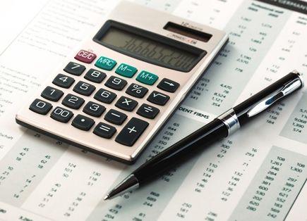 Sporządzanie sprawozdania finansowego