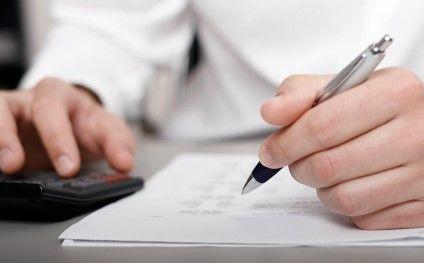 Koszty prowadzenia księgowości w firmie