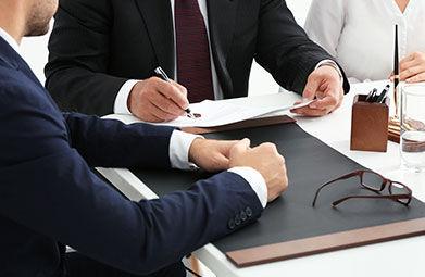 Rejestracja spółki z o.o. na odległość