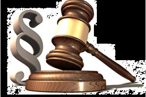 Ustawa o rachunkowości