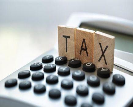 Obniżenie podatku CIT od 2019 roku