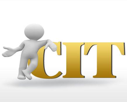 Zmiany w podatku CIT od 2019 roku