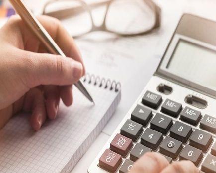Zmniejszenie podatku CIT do 9 % od 2019 roku