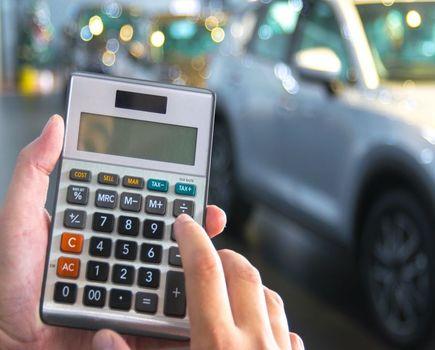 Rozliczenie kosztów samochodów osobowych od 2019 roku