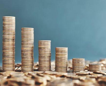 Podwyższenie płacy minimalnej