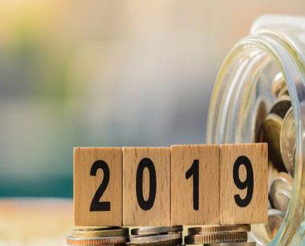 Zmiany w cit i pit 2019