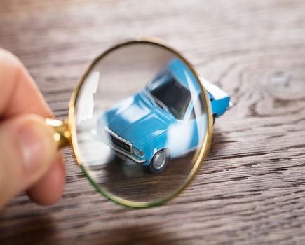 Zmiany w rozliczeniu kosztów samochodów osobowych od 2019 roku